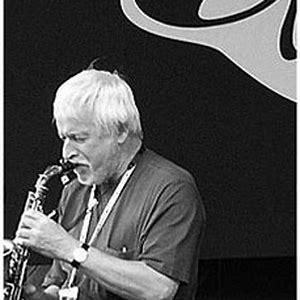 Jim Galloway