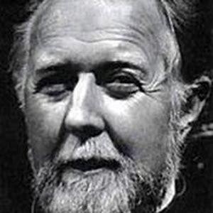 Benjamin Luxon