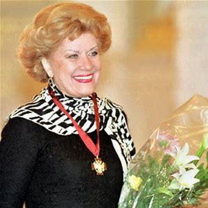 Yelena Obraztsova