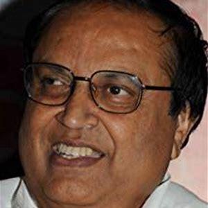 Mukhyamantri Chandru