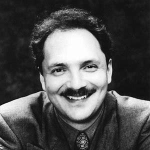 Ken Peplowski