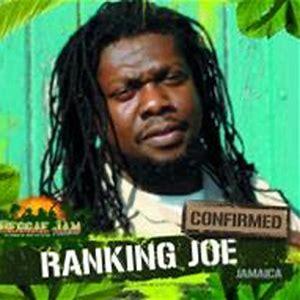Ranking Joe