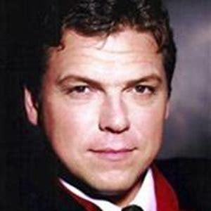 Michael Schade