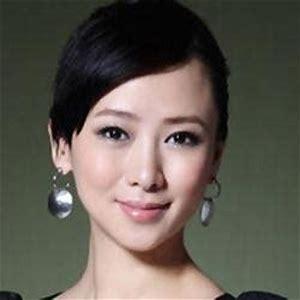Yvonne Yung