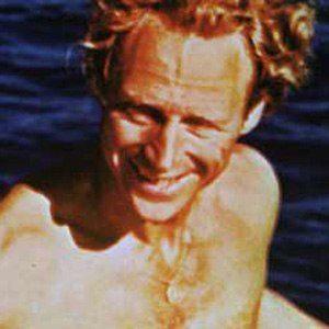 Gert Fredriksson