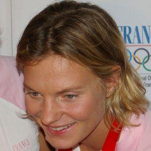 Anne-Laure Viard