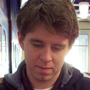 Randall Munroe