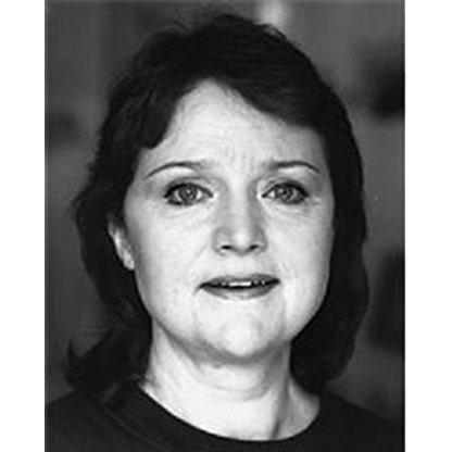 Mary Healey