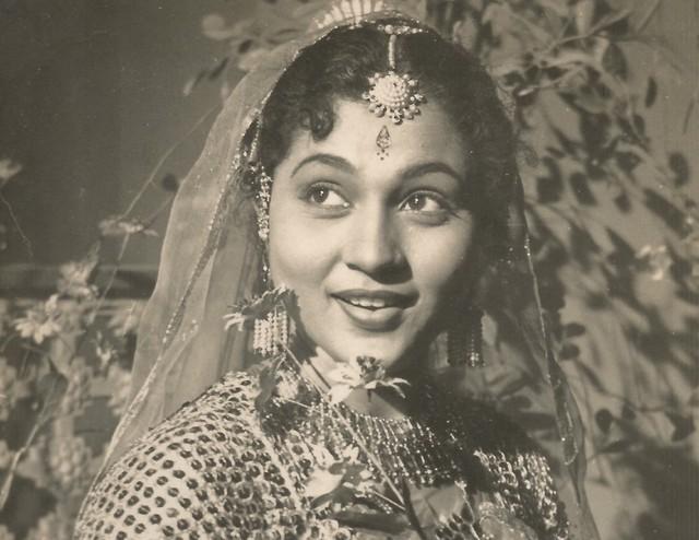 Nirupa Roy 87th birthday timeline