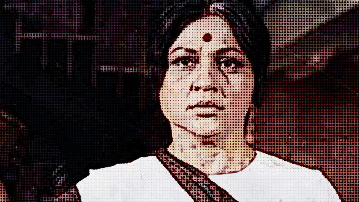 Nirupa Roy 88th birthday timeline