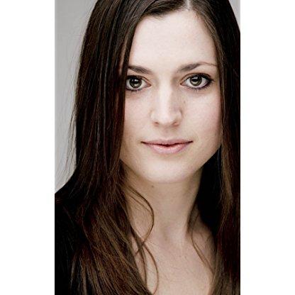 Sara Dylan