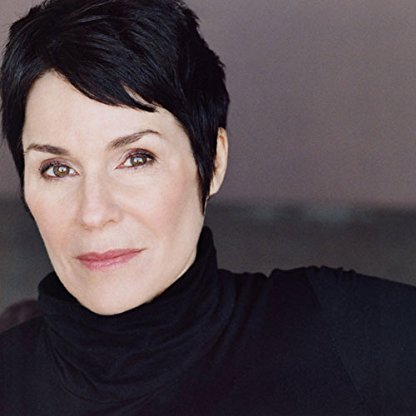 Jennifer Lee Pryor