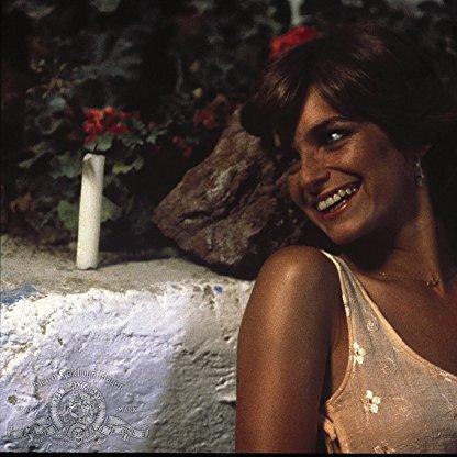 Valérie Quennessen