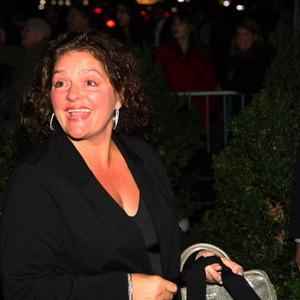 Aida Turturro
