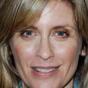 Helen Slater