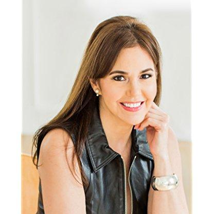 Carmen More
