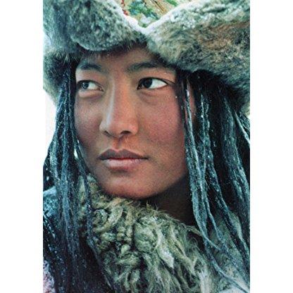 Lhakpa Tsamchoe
