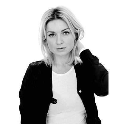 Claudia Galli