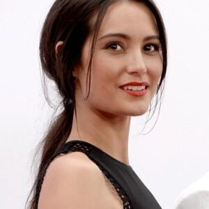 Emma Heming