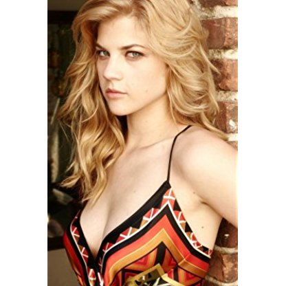 Rebekah Brandes