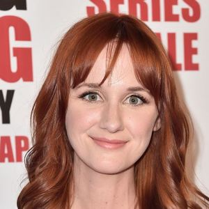 Laura Spencer net worth