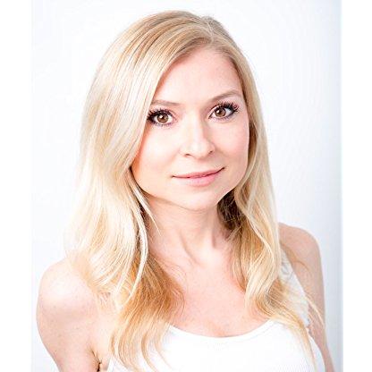 Emma Taylor-Isherwood