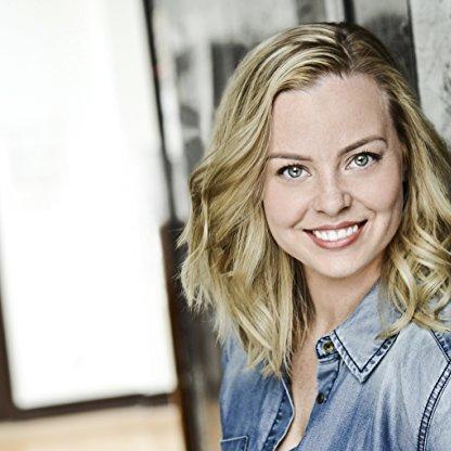 Tabitha Lupien