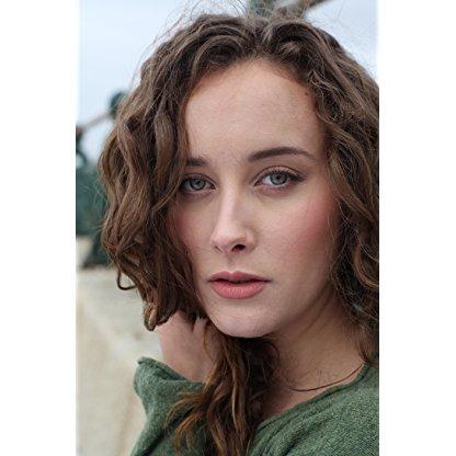 April Pearson