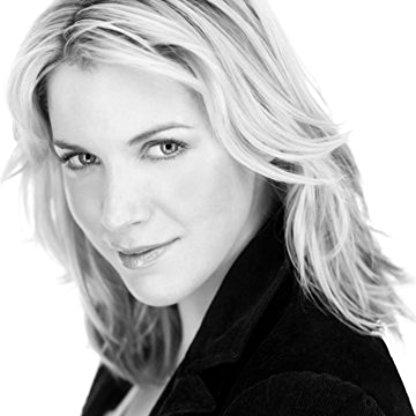 Sara Chase