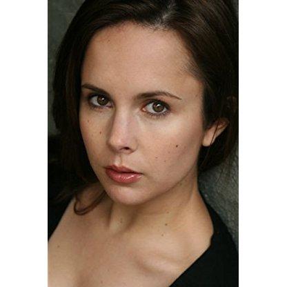 Lauren Birkell