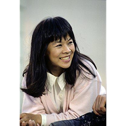 Michele B. Chan