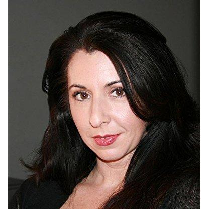 Michelle Ruff