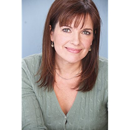 Susan Diol