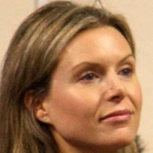 Chloe Annett