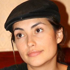 Iyari Limón