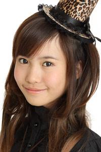 Fuka Haruna