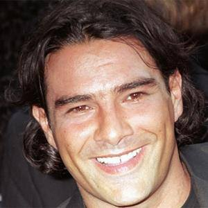 Marco Leonardi