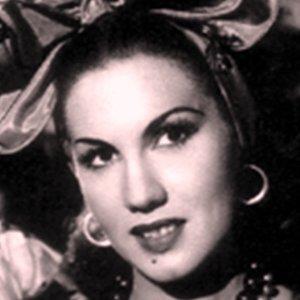 Rosa Carmina