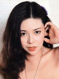 Kyoko Aizome