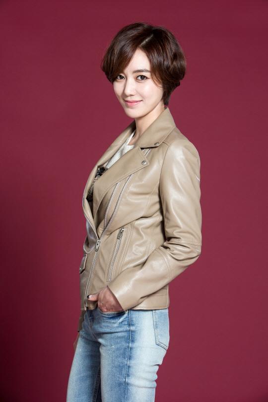 Lee So-Yeon