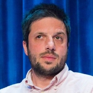David Caspe