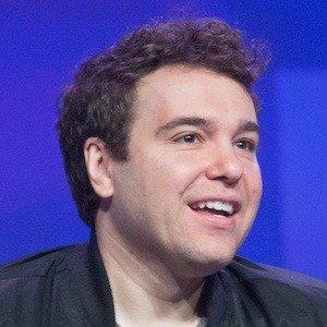 Jon Lovett