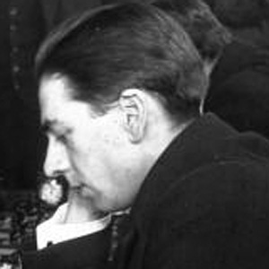 Edgard Colle