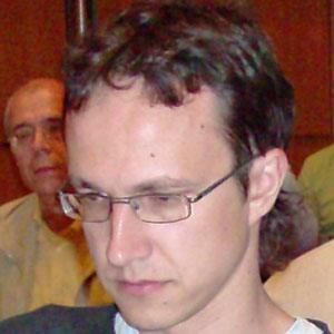 Vadim Zvjaginsev