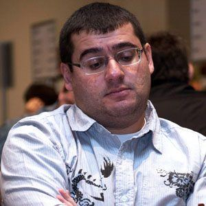 Sergei Movsesian