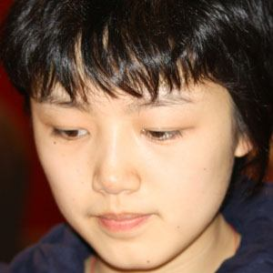Shen Yang