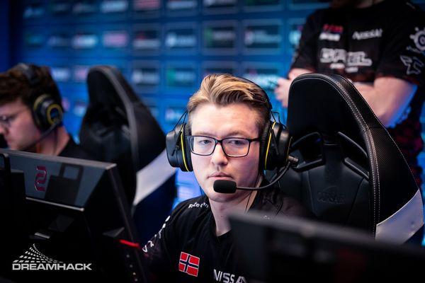 Håvard Nygaard