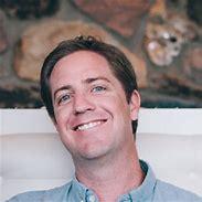 Kris White