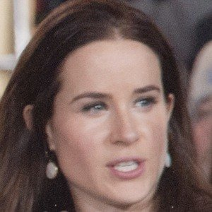 Ashley Biden