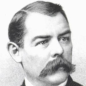 Albion W. Tourgee